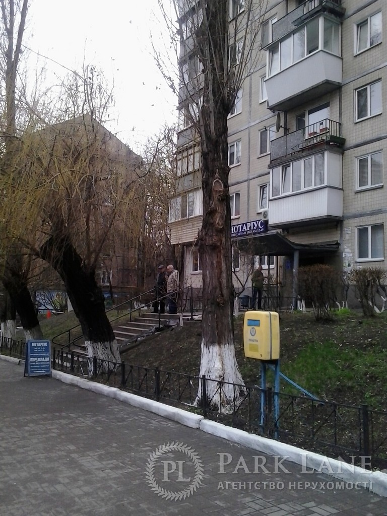 Квартира ул. Мечникова, 7а, Киев, F-12324 - Фото 13