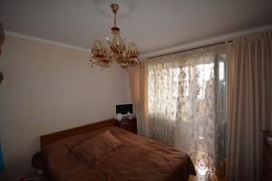 Квартира N-15125, Оболонська, 23/48, Київ - Фото 10