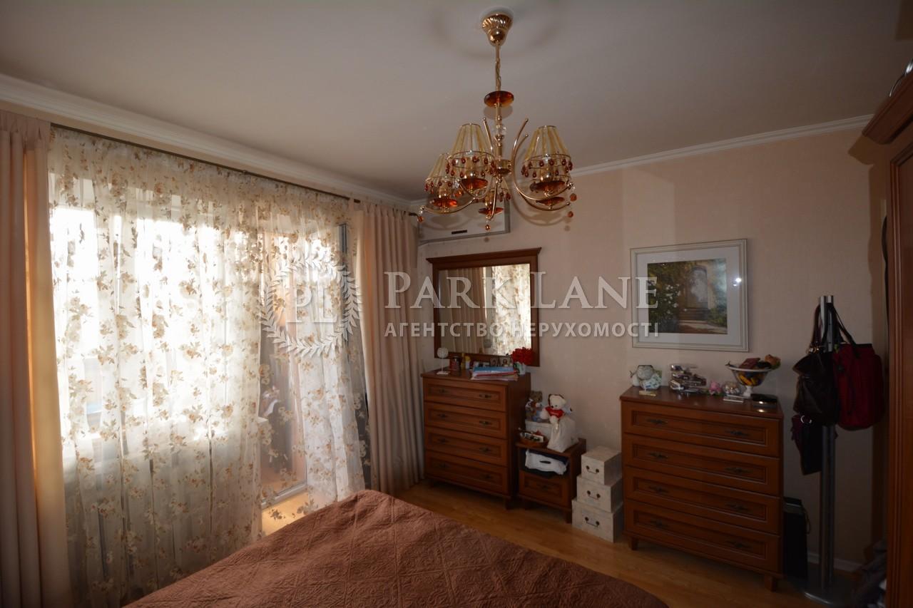 Квартира N-15125, Оболонська, 23/48, Київ - Фото 11