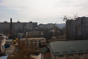Квартира N-15125, Оболонська, 23/48, Київ - Фото 20
