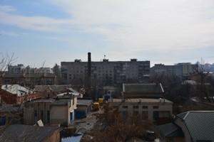 Квартира N-15125, Оболонська, 23/48, Київ - Фото 21