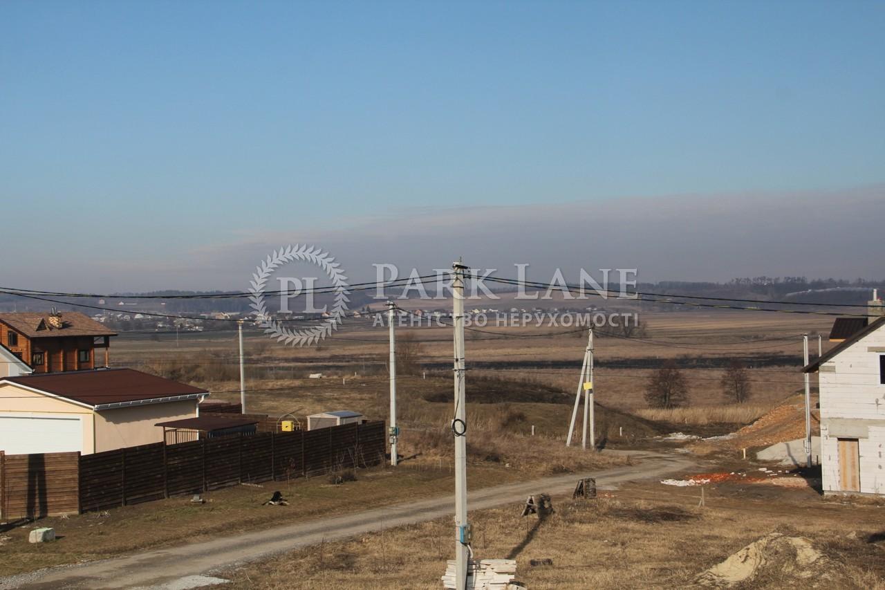 Дом Бобрица (Киево-Святошинский), B-90107 - Фото 19