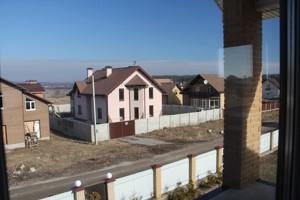 Будинок B-90107, Бобриця (Києво-Святошинський) - Фото 20