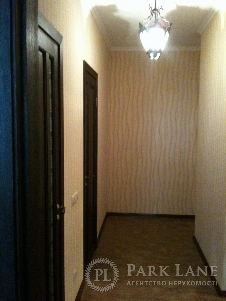 Квартира Науки просп., 69, Киев, F-25086 - Фото 12