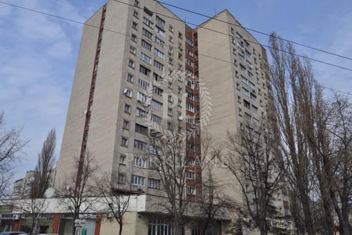 Квартира, Z-706517, 1
