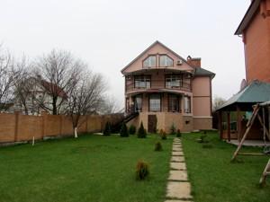 Дом J-14679, Береговая, Петропавловская Борщаговка - Фото 2