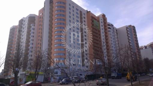 Квартира Демеевская, 13, Киев, Z-708045 - Фото