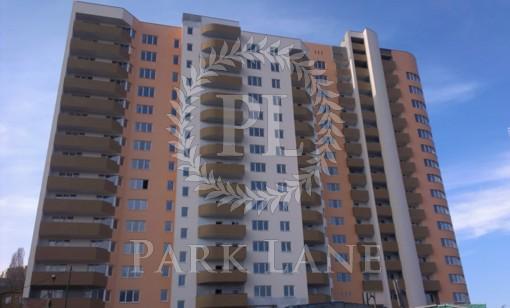 Квартира, Z-511059, 13