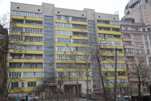 Квартира L-28465, Толстого Льва, 33, Київ - Фото 2