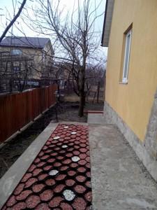 Дом X-3589, Горького, Софиевская Борщаговка - Фото 16