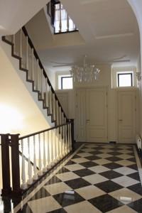 Дом X-15338, Петропавловская Борщаговка - Фото 25