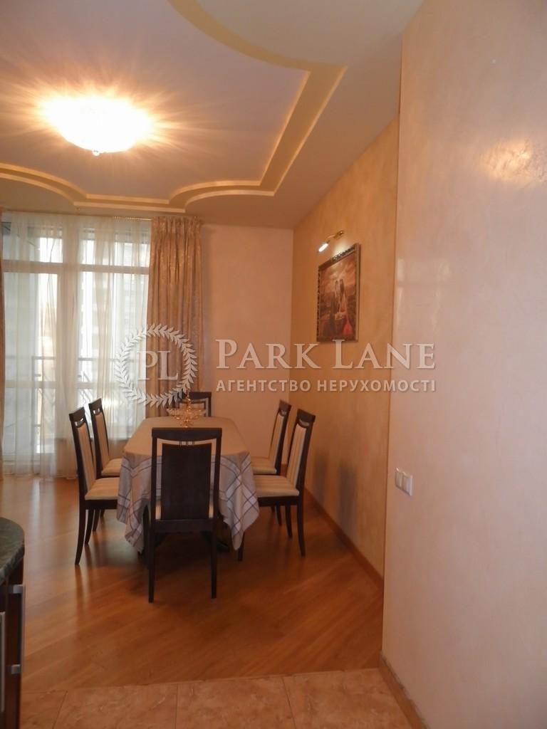 Квартира ул. Драгомирова Михаила, 12, Киев, X-15326 - Фото 9
