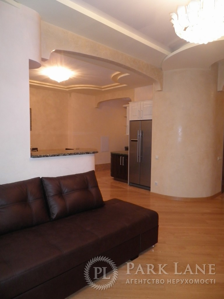 Квартира ул. Драгомирова Михаила, 12, Киев, X-15326 - Фото 6