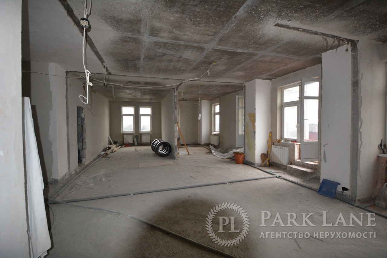 Квартира ул. Панаса Мирного, 17, Киев, Z-1812733 - Фото 6