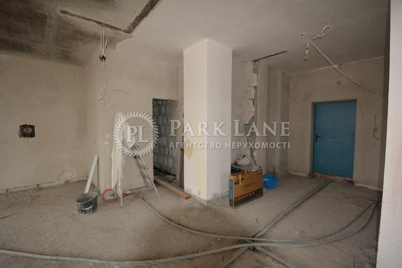 Квартира ул. Панаса Мирного, 17, Киев, Z-1812733 - Фото 7