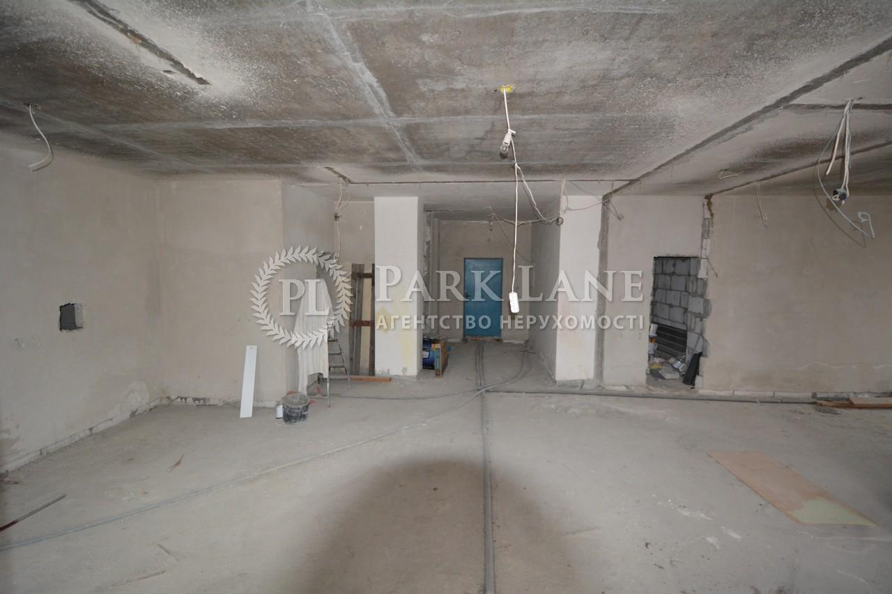 Квартира ул. Панаса Мирного, 17, Киев, Z-1812733 - Фото 8