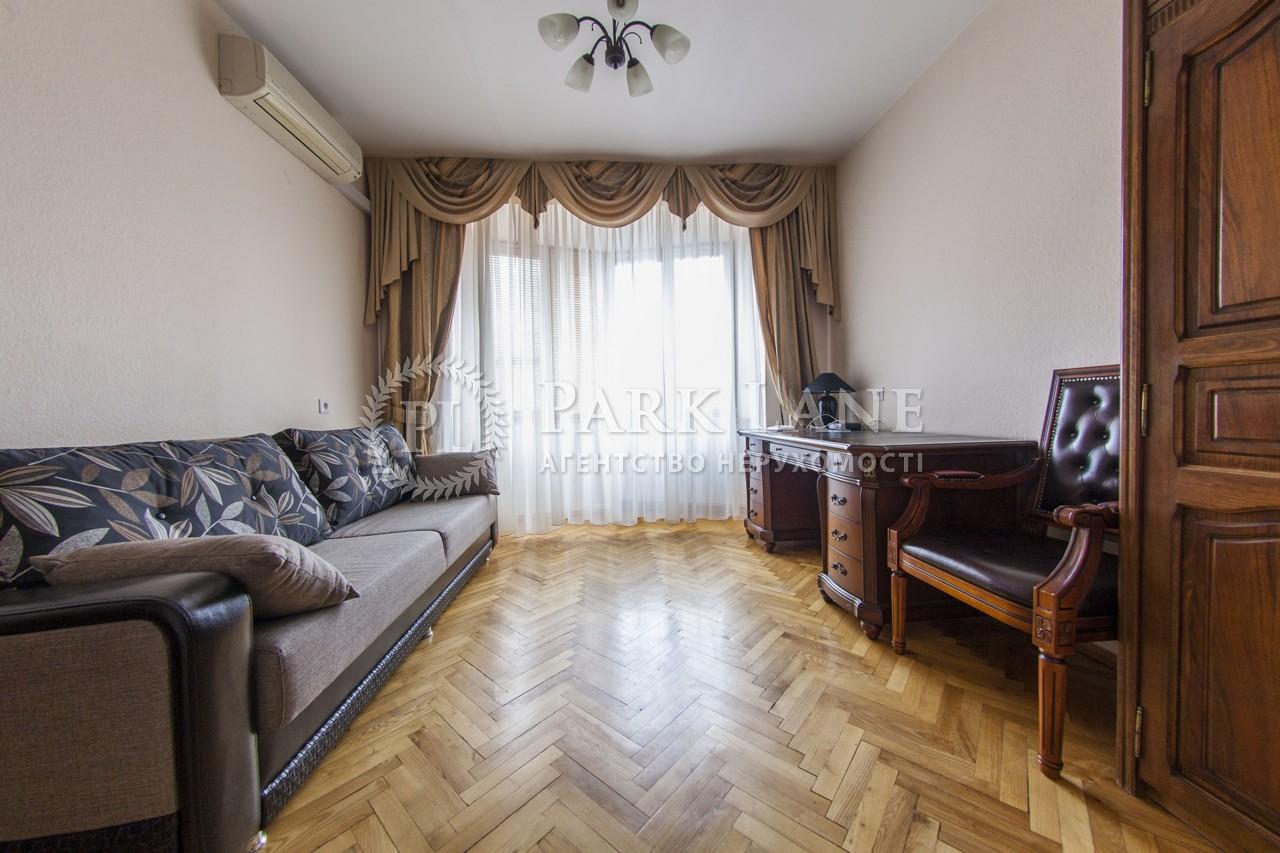 Квартира ул. Крещатик, 4, Киев, F-11323 - Фото 6