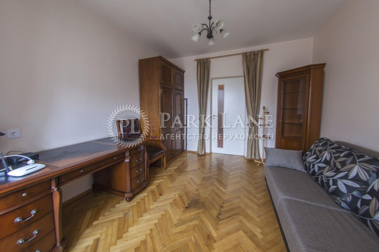 Квартира ул. Крещатик, 4, Киев, F-11323 - Фото 7