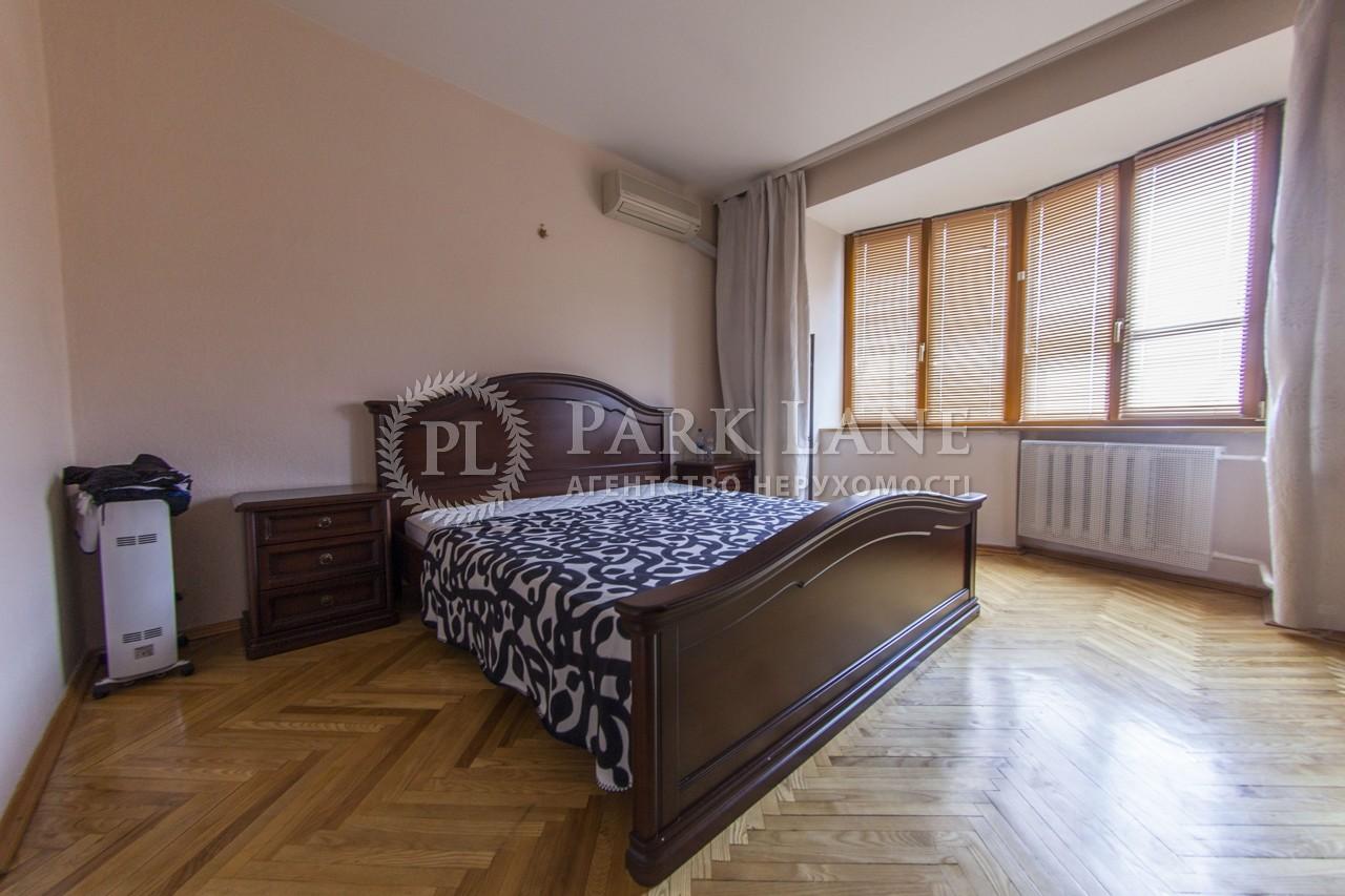Квартира ул. Крещатик, 4, Киев, F-11323 - Фото 8