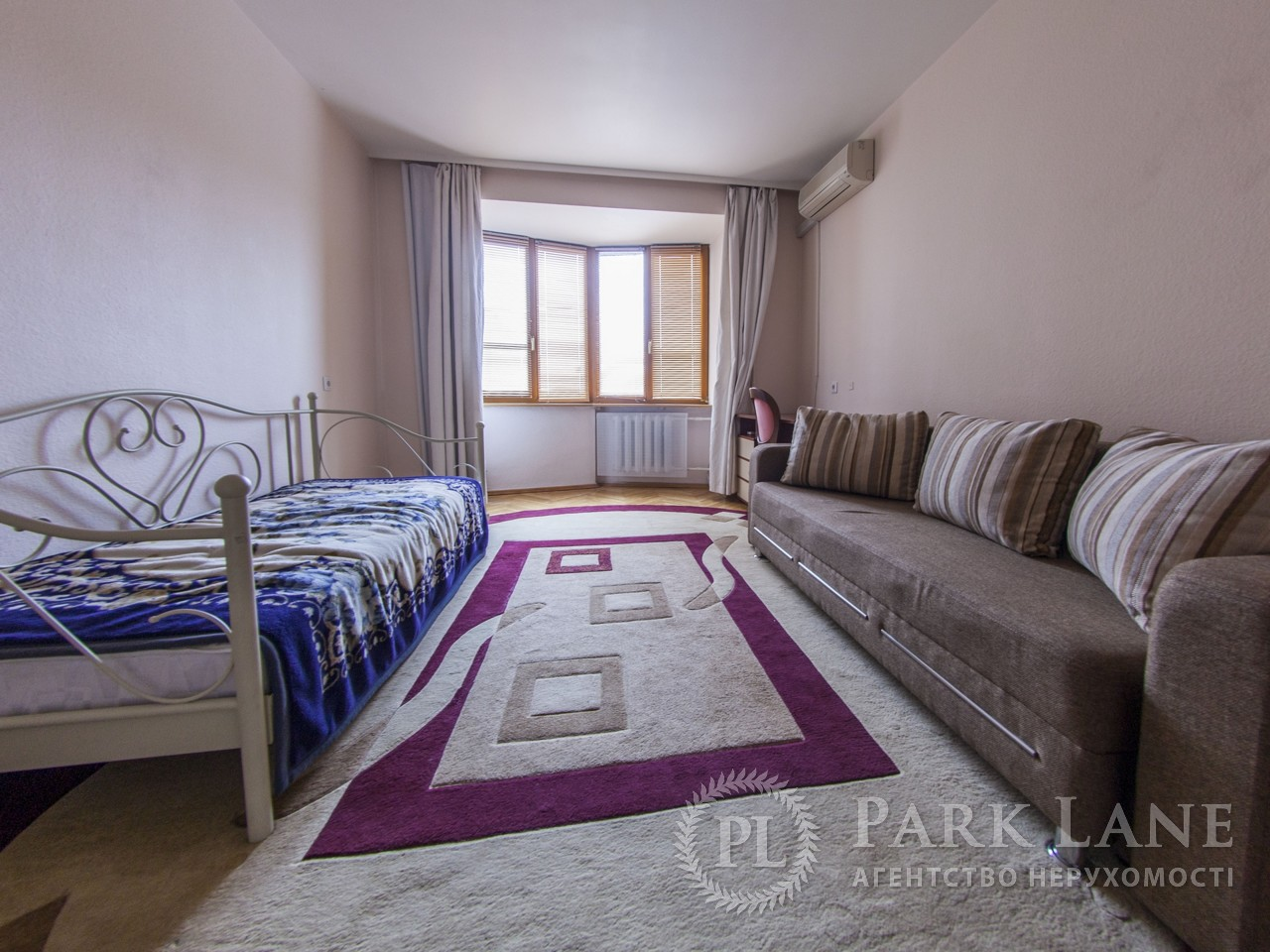 Квартира ул. Крещатик, 4, Киев, F-11323 - Фото 11