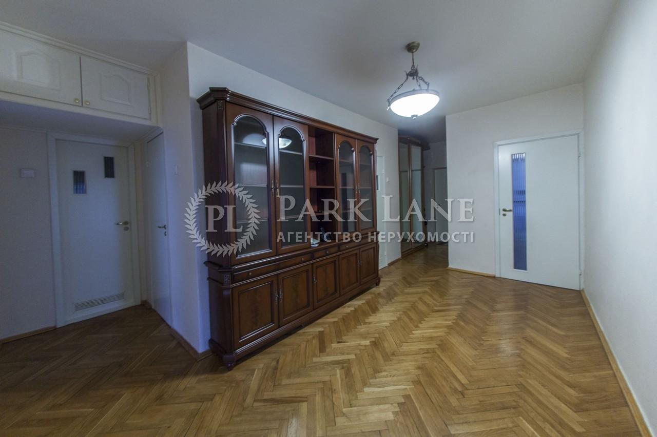 Квартира ул. Крещатик, 4, Киев, F-11323 - Фото 18