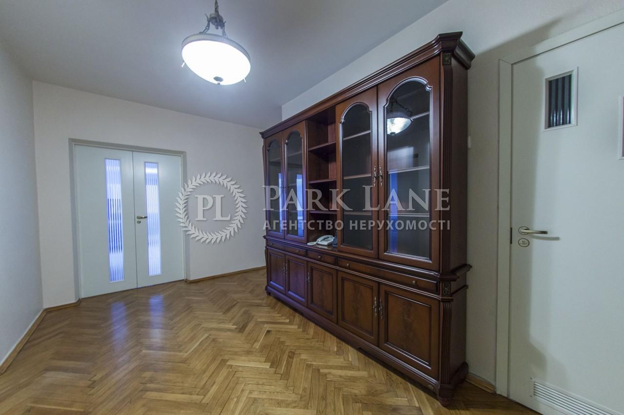 Квартира ул. Крещатик, 4, Киев, F-11323 - Фото 17