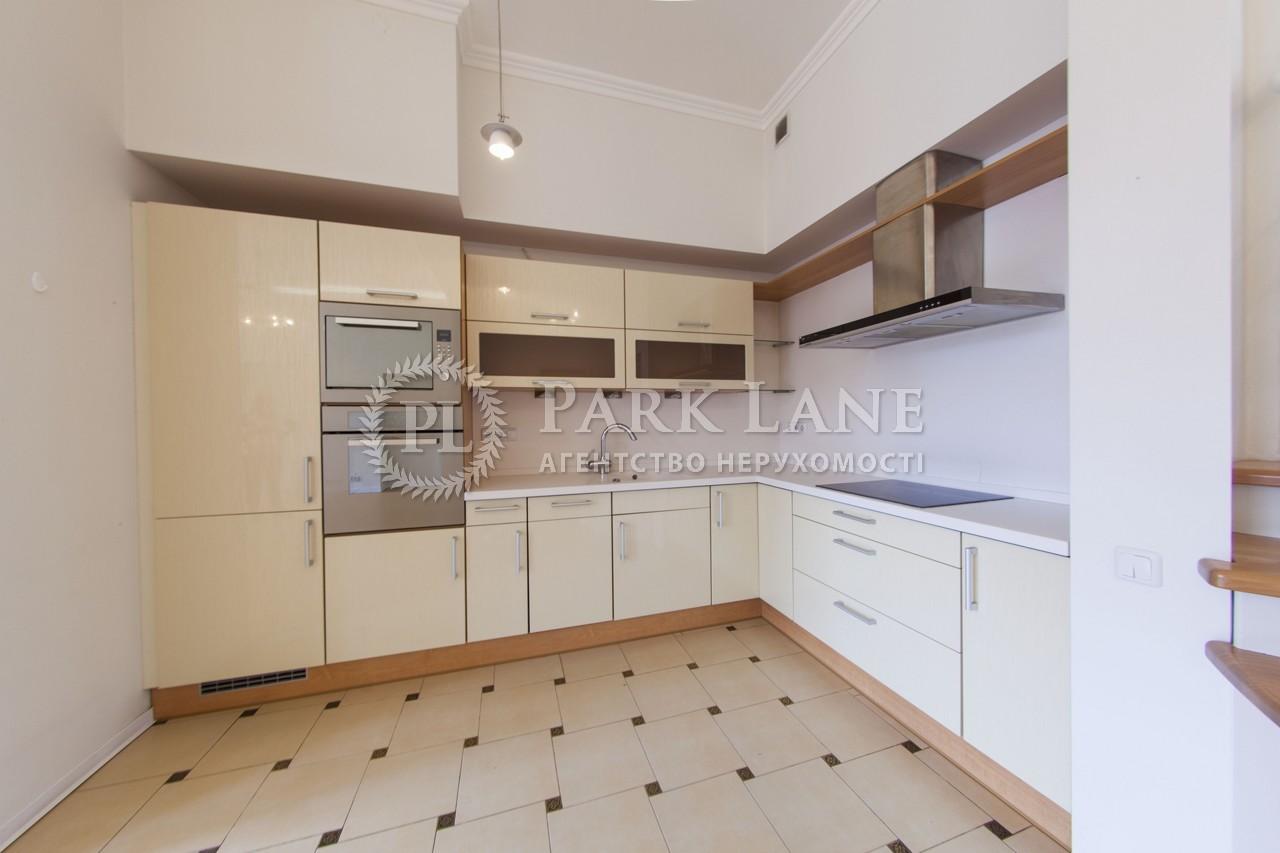 Квартира B-70579, Владимирская, 43, Киев - Фото 18