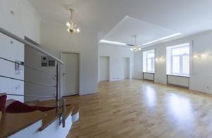 Квартира B-70579, Владимирская, 43, Киев - Фото 1