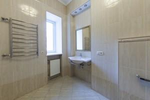 Квартира B-70579, Владимирская, 43, Киев - Фото 20