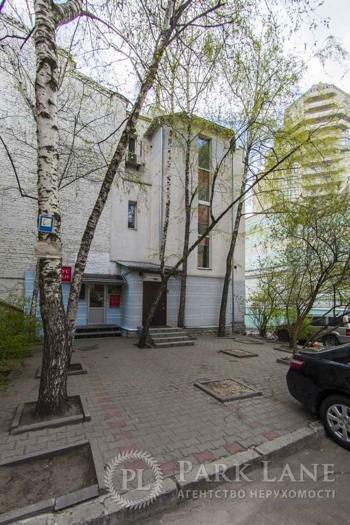 Квартира B-70579, Владимирская, 43, Киев - Фото 28