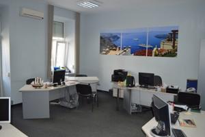 Офіс, J-5805, Саксаганського, Київ - Фото 4