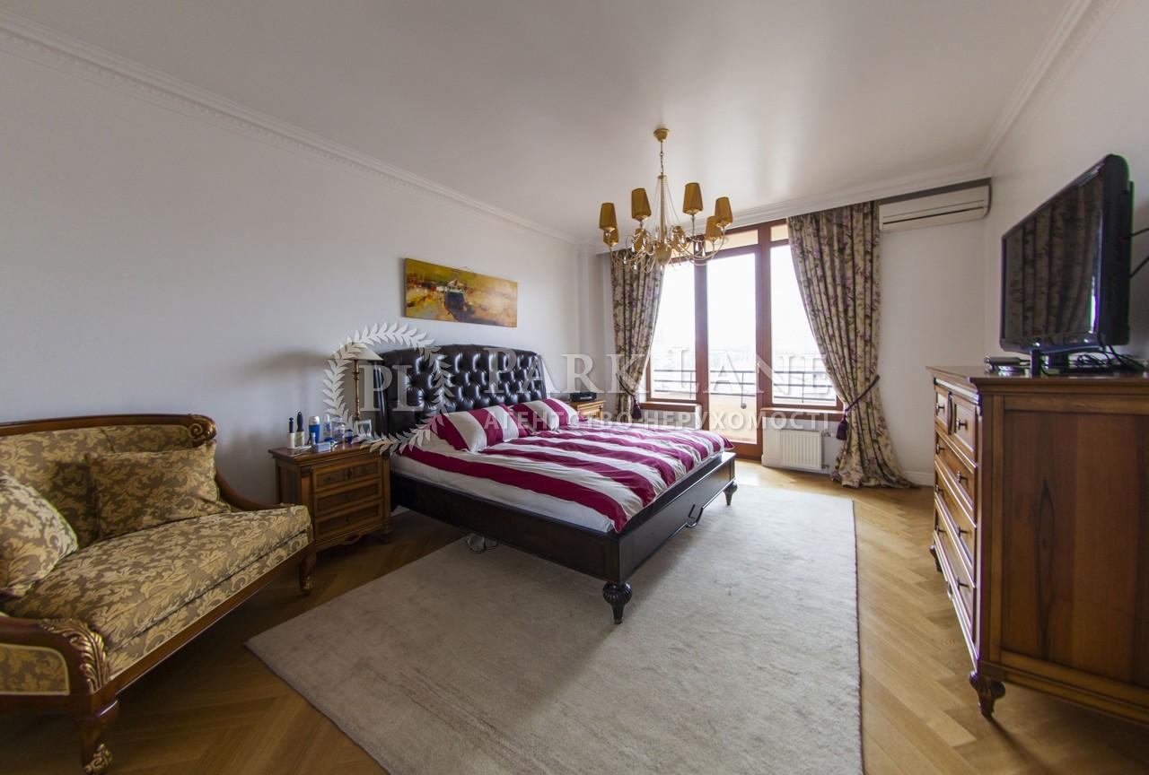 Квартира ул. Жилянская, 59, Киев, X-36164 - Фото 23