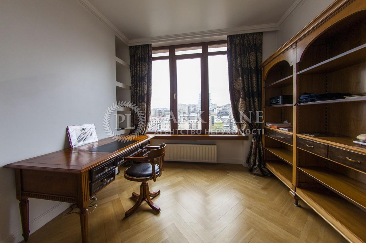 Квартира ул. Жилянская, 59, Киев, X-36164 - Фото 18