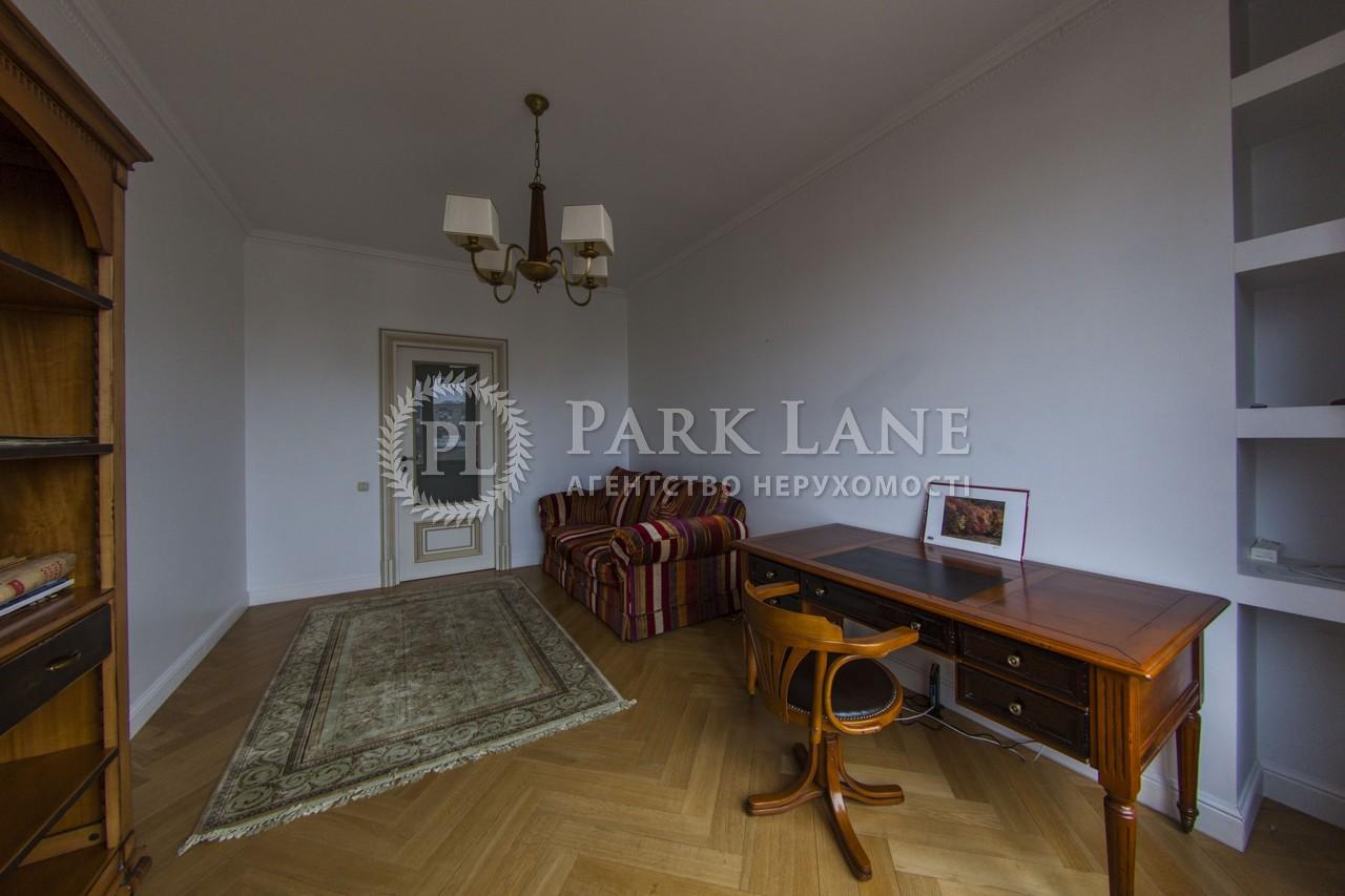 Квартира ул. Жилянская, 59, Киев, X-36164 - Фото 19