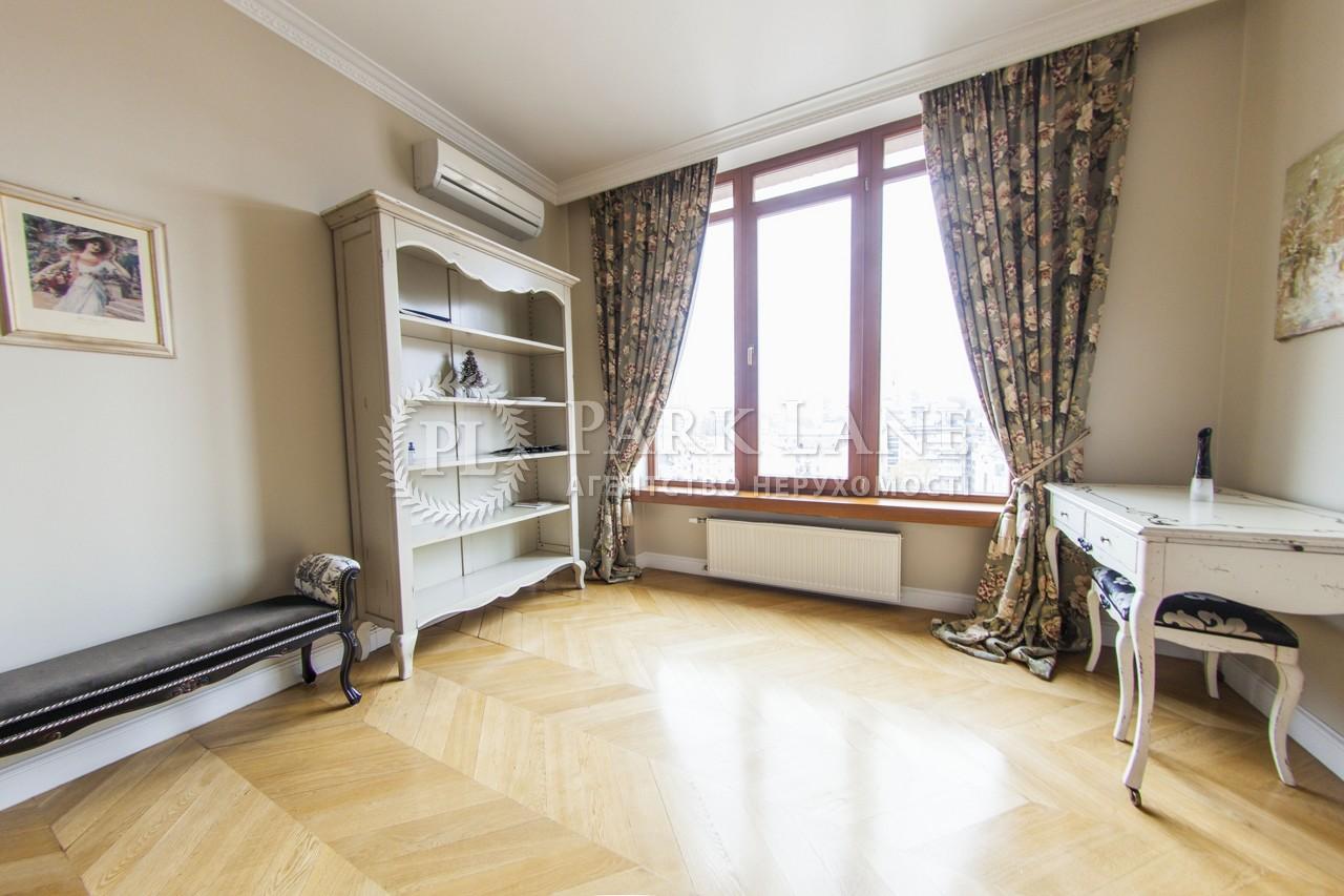 Квартира ул. Жилянская, 59, Киев, X-36164 - Фото 22