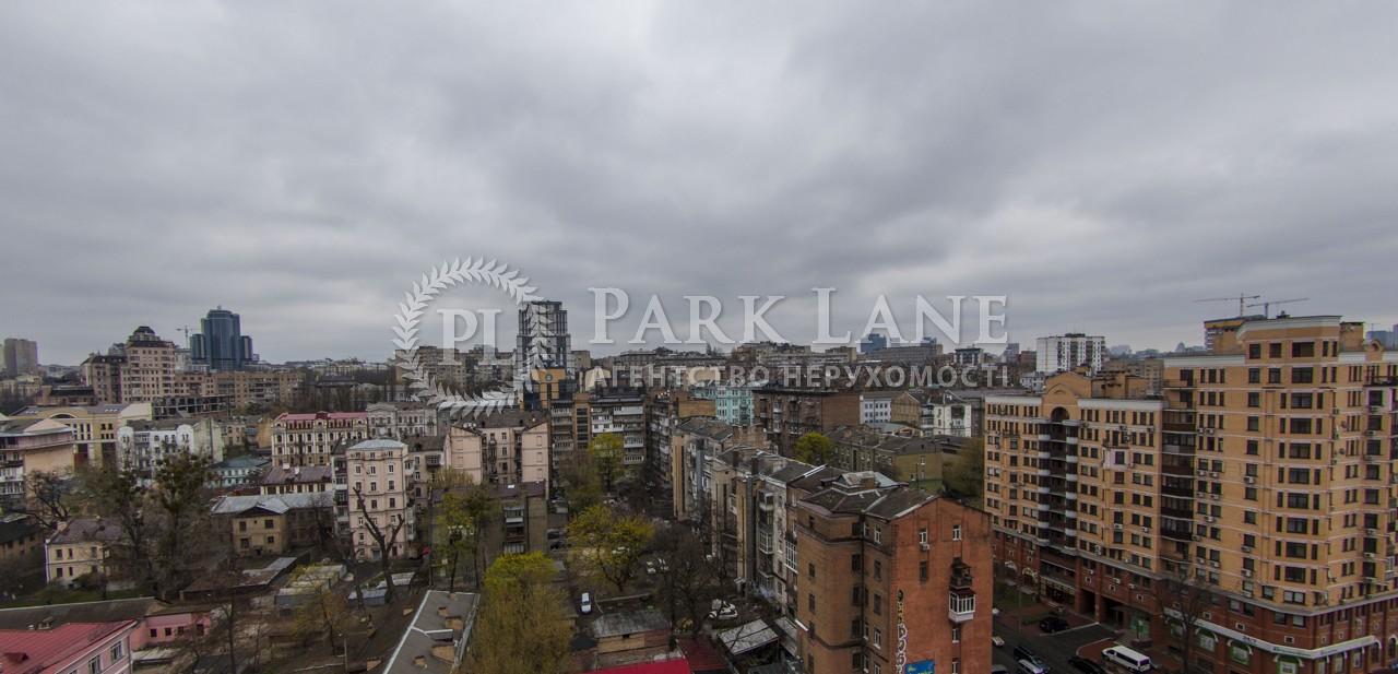 Квартира ул. Жилянская, 59, Киев, X-36164 - Фото 39