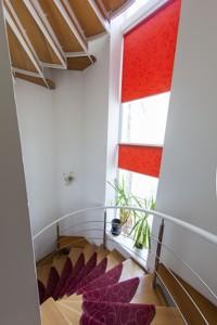 Будинок B-90064, Володимирська, Київ - Фото 16