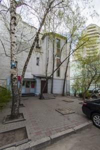 Будинок B-90064, Володимирська, Київ - Фото 28