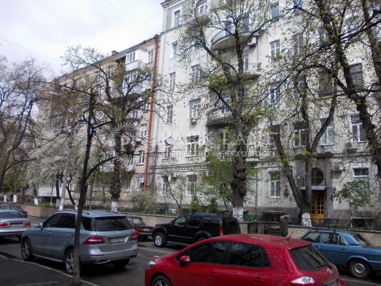 Квартира ул. Богомольца Академика, 5, Киев, J-30026 - Фото 10