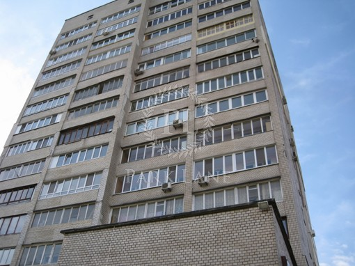 Квартира, Z-726723, 8а