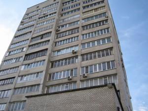 Коммерческая недвижимость, Z-886303, Донецкая, Соломенский район