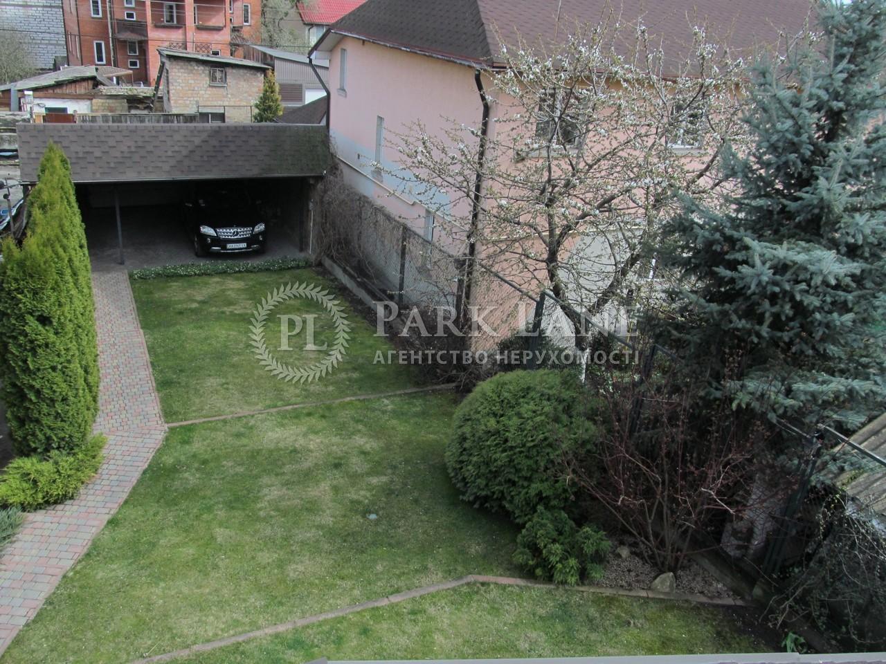 Дом ул. Бориславская, Киев, X-22493 - Фото 21