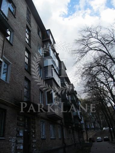 Квартира, Z-496236, 3