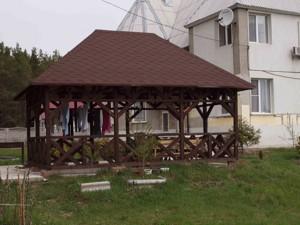 Дом J-20535, Демидов - Фото 19