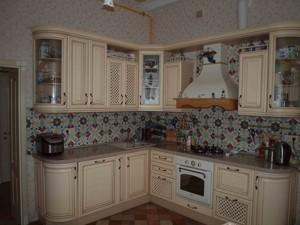 Дом J-20535, Демидов - Фото 13