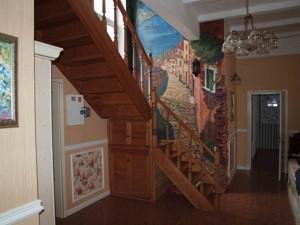 Дом J-20535, Демидов - Фото 16