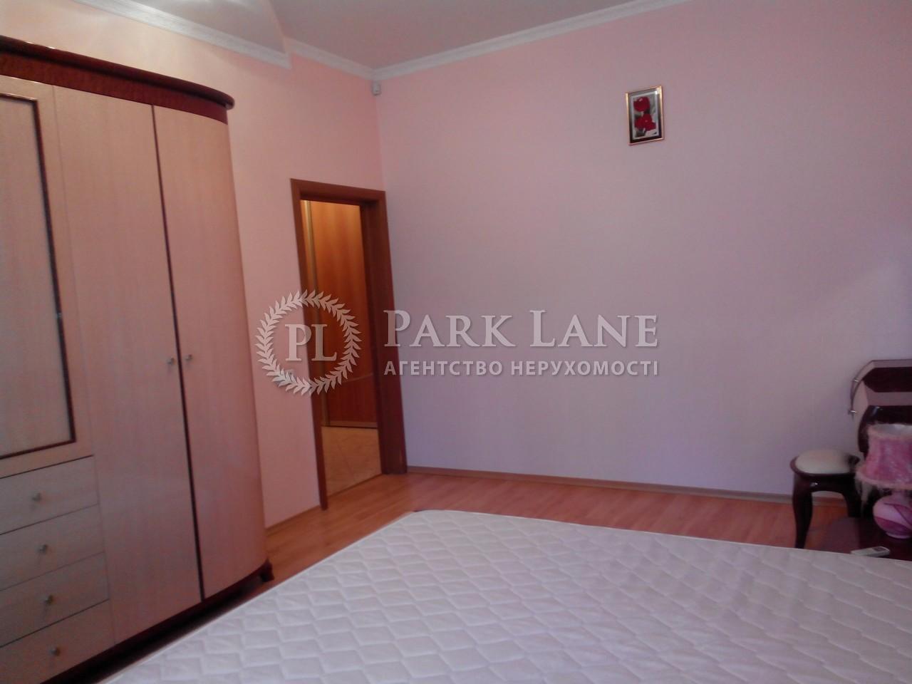 Квартира Героев Сталинграда просп., 10а, Киев, F-7298 - Фото 7