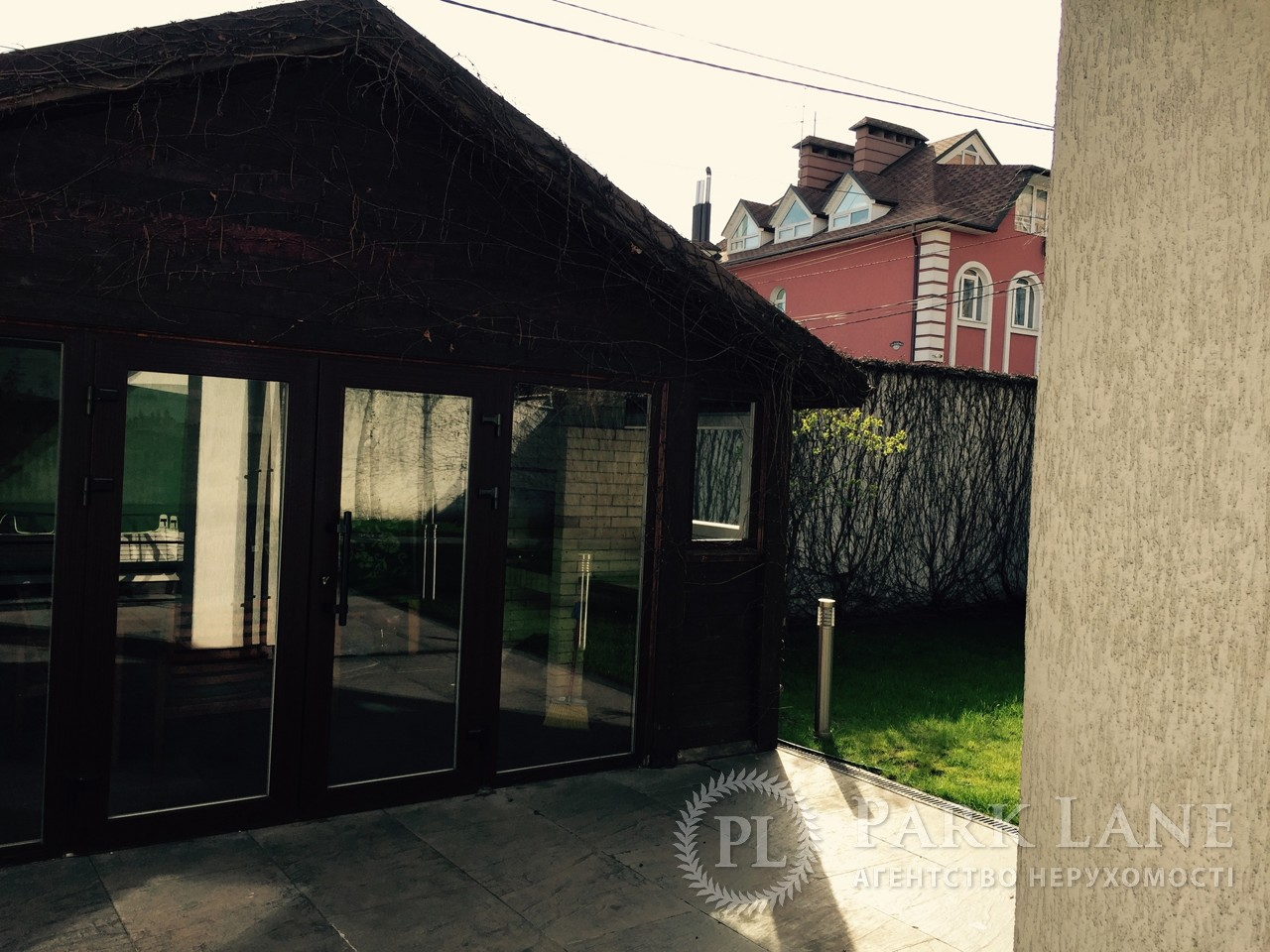 Будинок вул. Заломова П., Київ, X-15647 - Фото 9