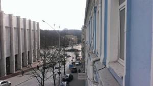 Нежитлове приміщення, J-20570, Трьохсвятительська, Київ - Фото 3