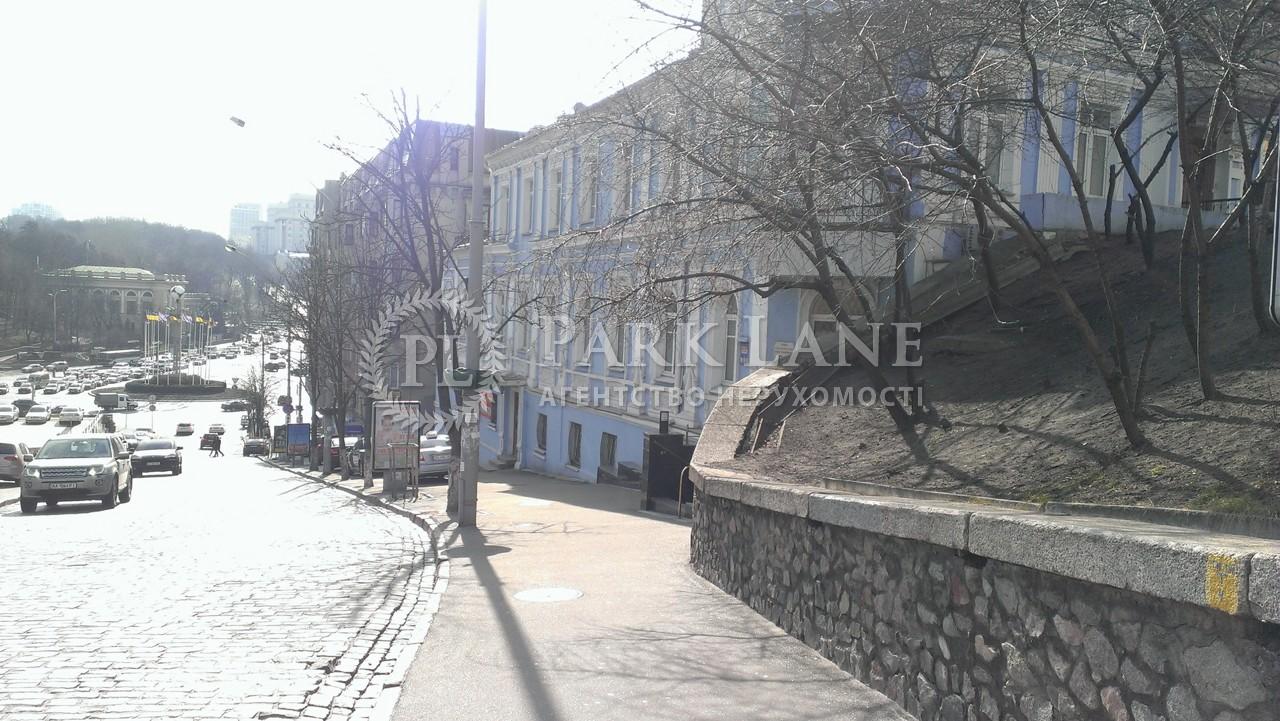 Нежитлове приміщення, вул. Трьохсвятительська, Київ, J-20570 - Фото 14